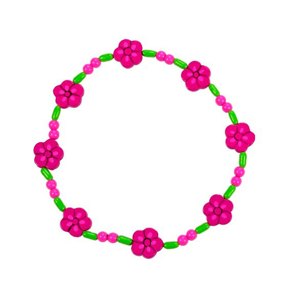 flower_necklace