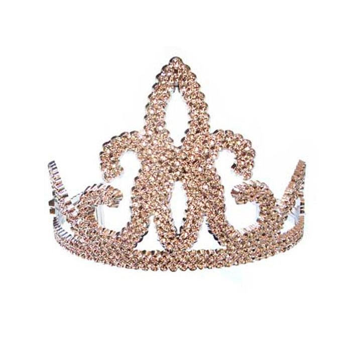 glitter_tiara