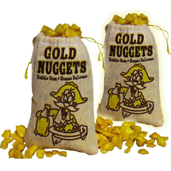 gold_nugget_bubblegum