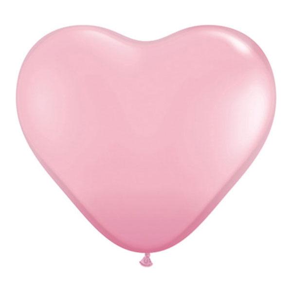 heart_balloons_pink