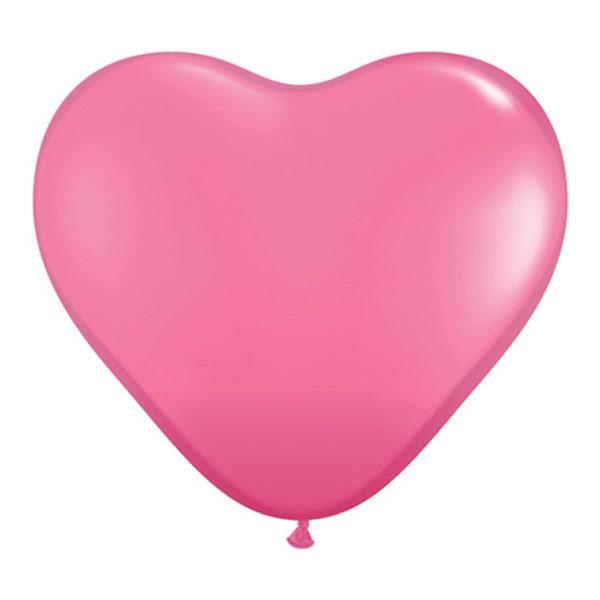 heart_balloons_rose