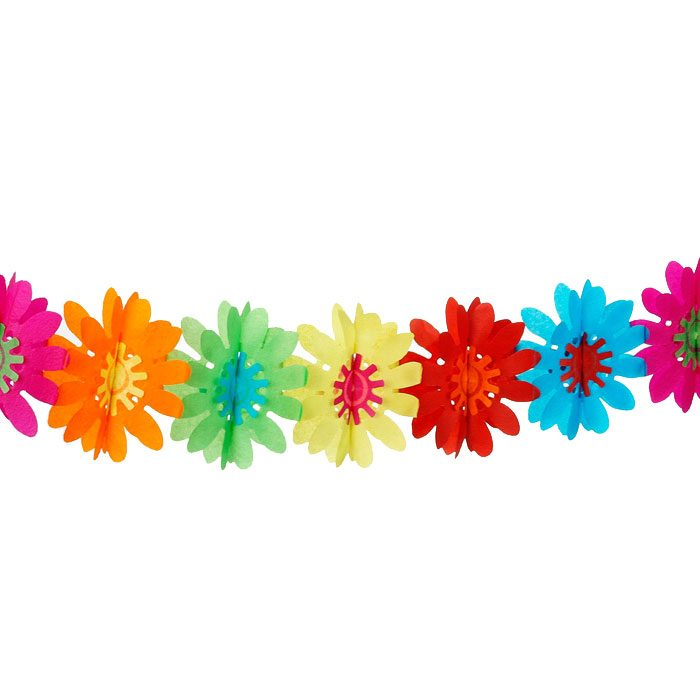multi_coloured_flower_garland
