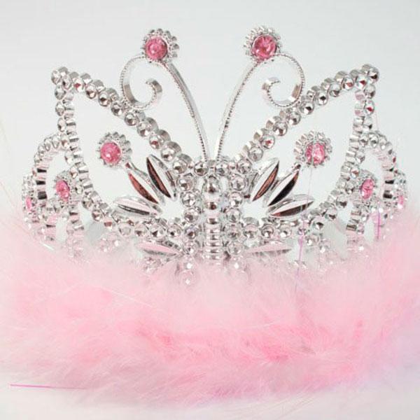 pale_pink_sparkley_tiara