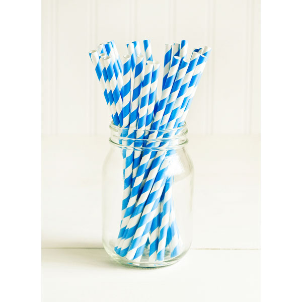 paper_straws_blue_stripe
