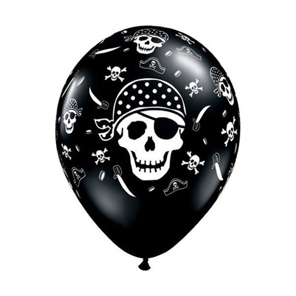 pirate_balloons