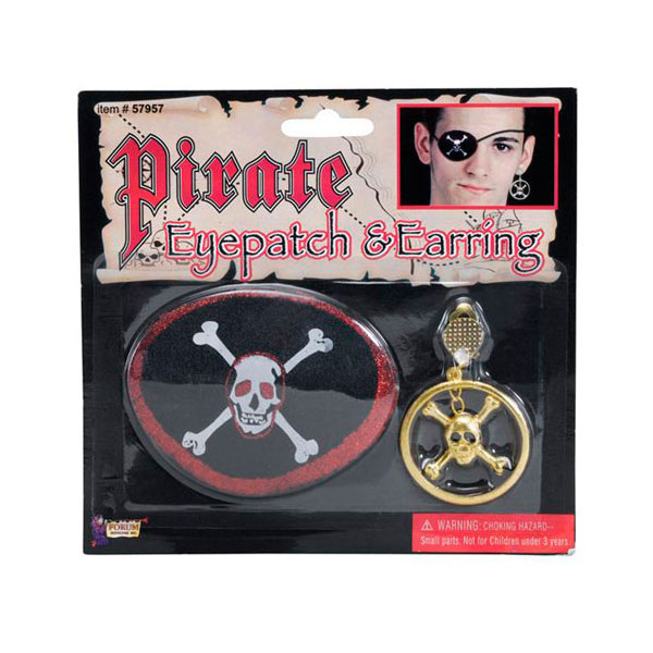 pirate_eyepatch_and_earring