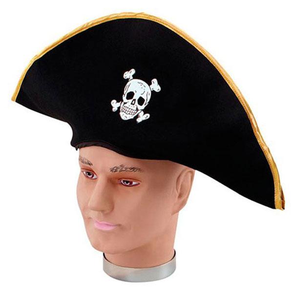 pirate_hat