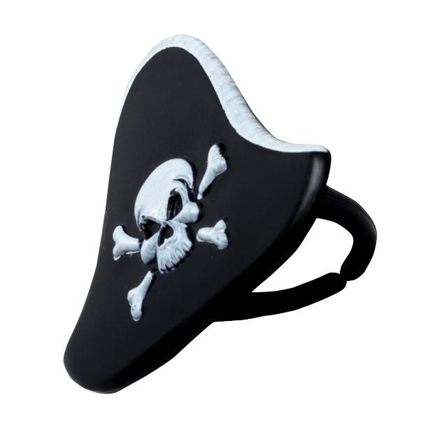 pirate_ring