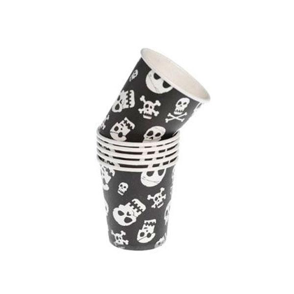 pirate_skull_paper_cups