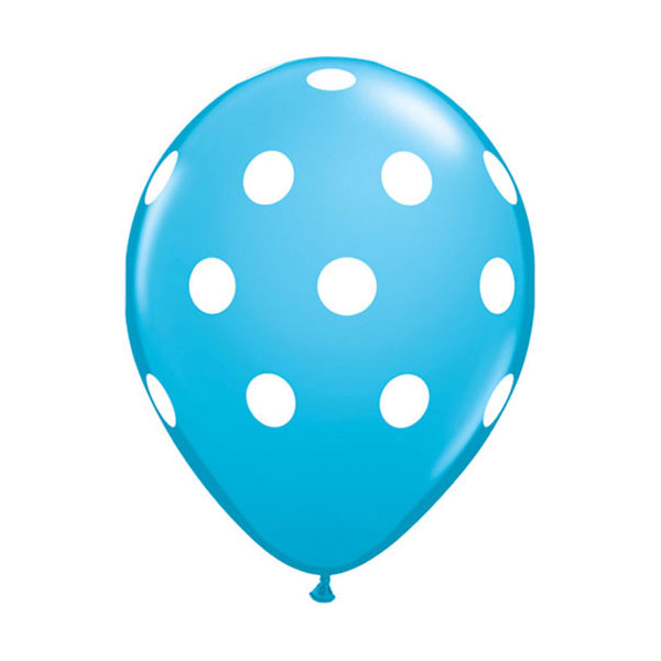 polka_dot_balloons_blue