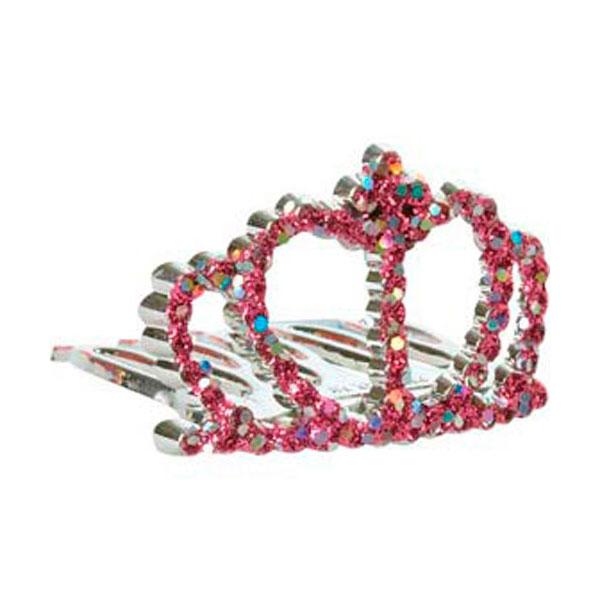 princess_tiara_clip