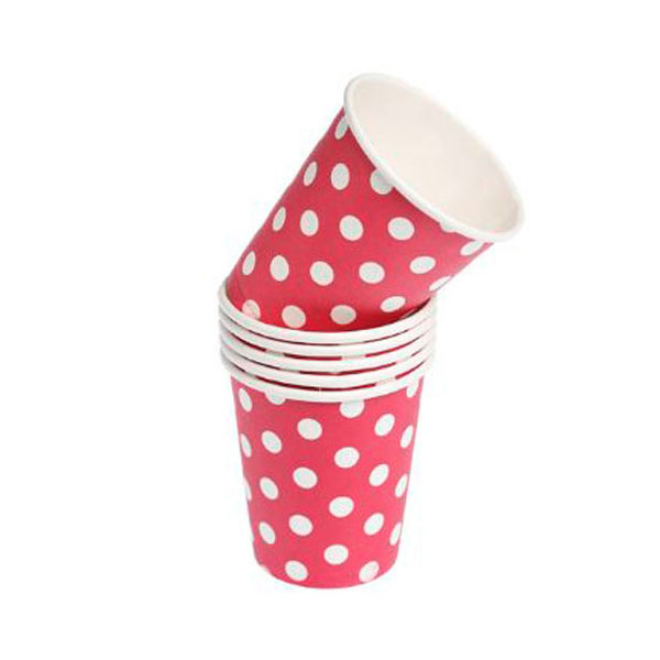 red_spot_paper_cups