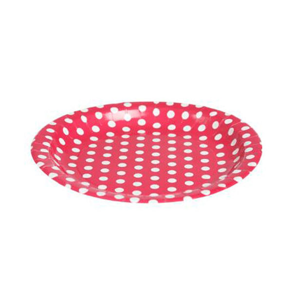 red_spot_paper_plate