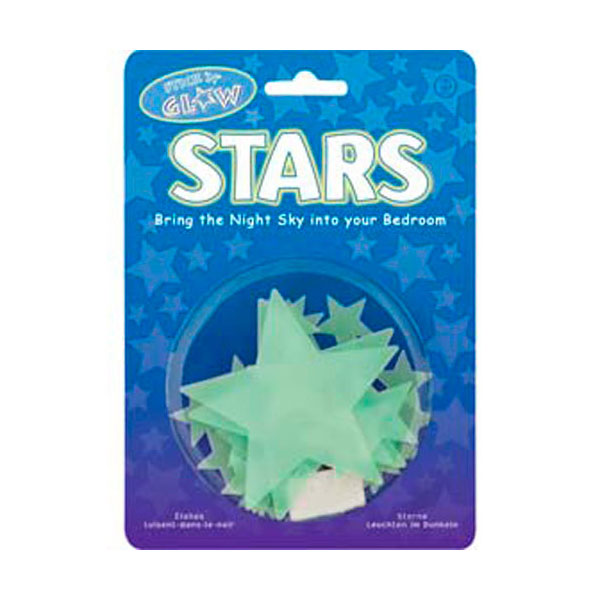 stick_and_glow_stars