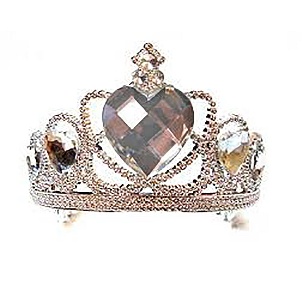 stone_beaded_tiara_new
