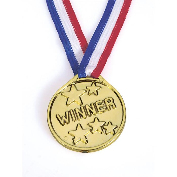 winners_medal