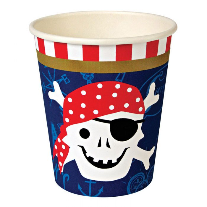ahot_there_pirate_cups