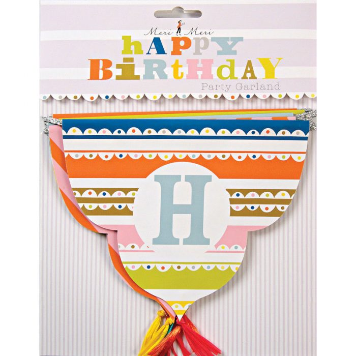 bright_patterened_birthday_garland