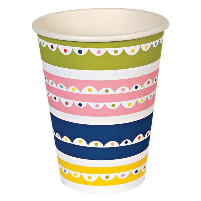 bright_patterened_party_cup
