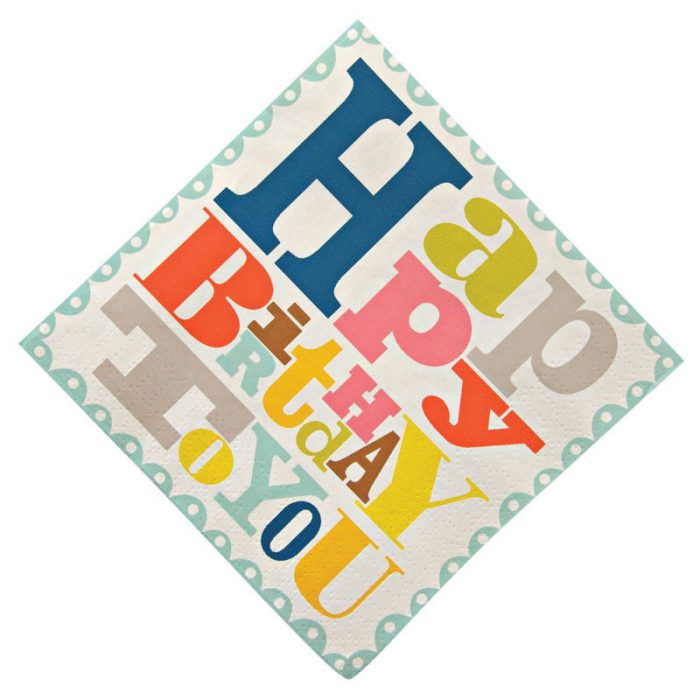 bright_patterned_happy_birthday_napkin
