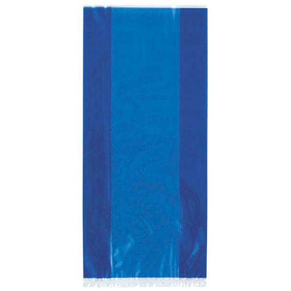 cello_bags_royal_blue