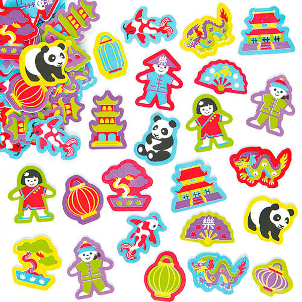 chinese_new_year_stickers