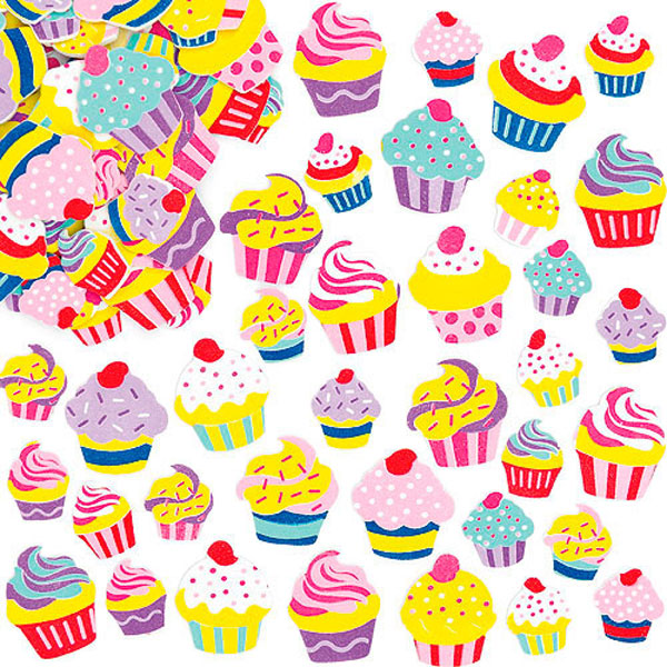 cupcake_stickers