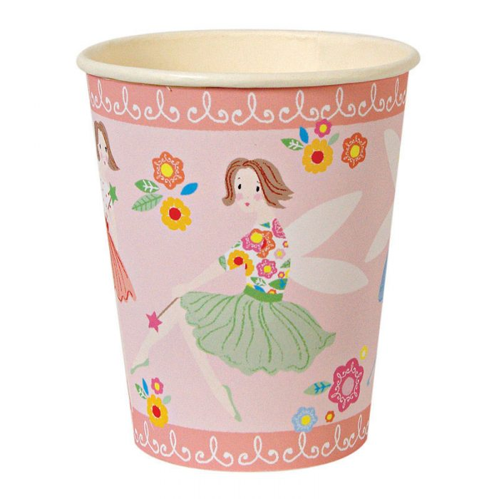 fairy_magic_party_cups