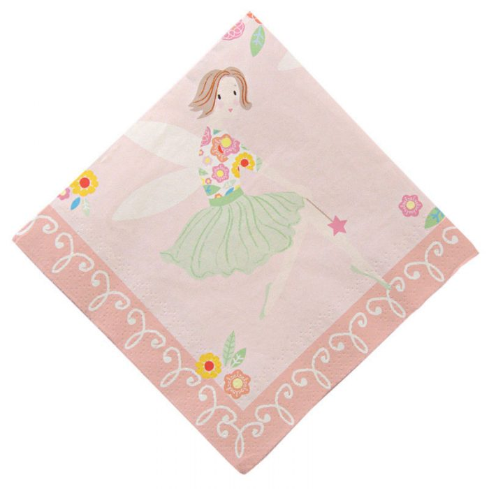 fairy_magic_small_napkins