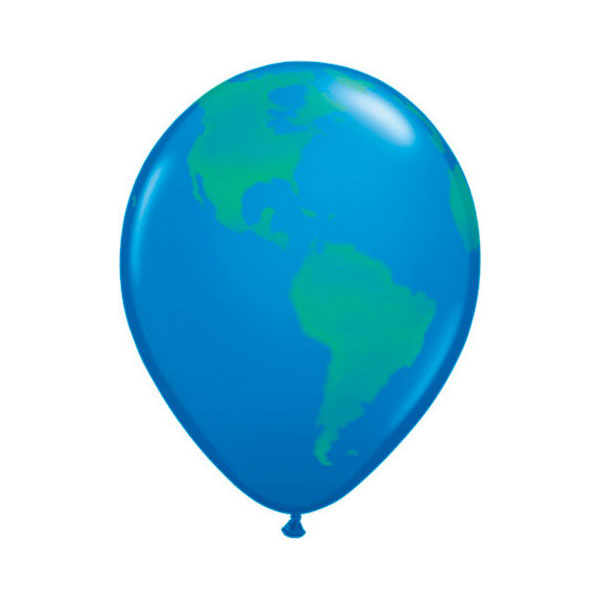 globe_balloons
