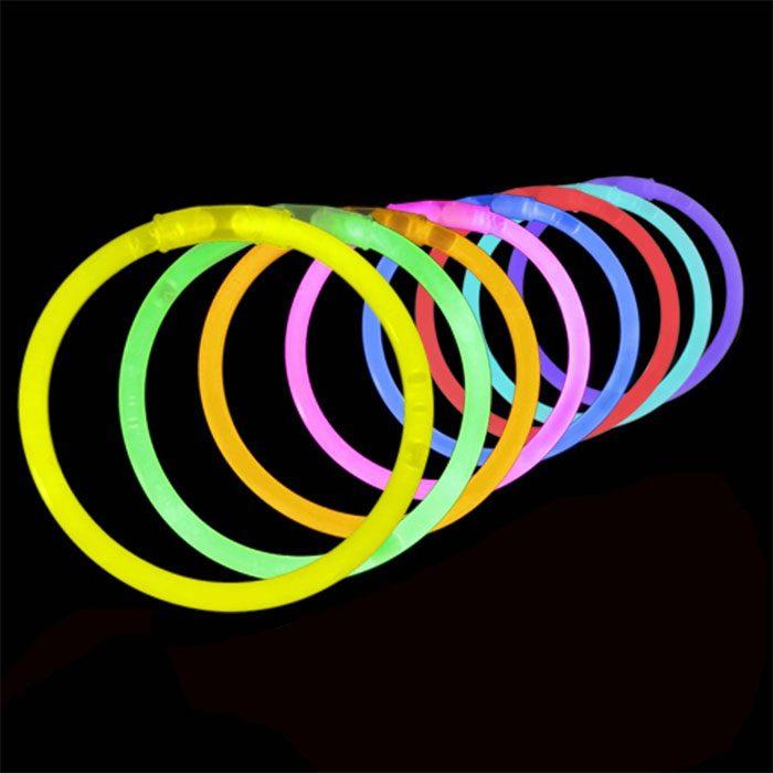 glow_bracelets