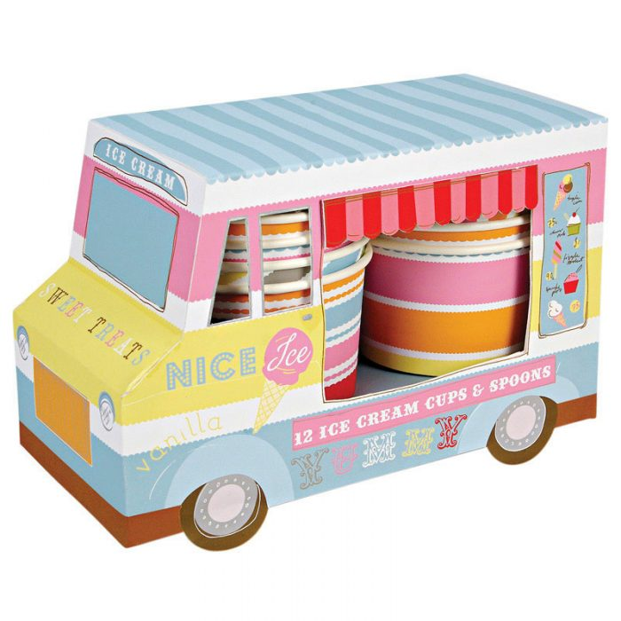 ice_cream_van_ice_cream_cups
