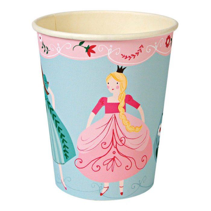 im_a_princess_cups