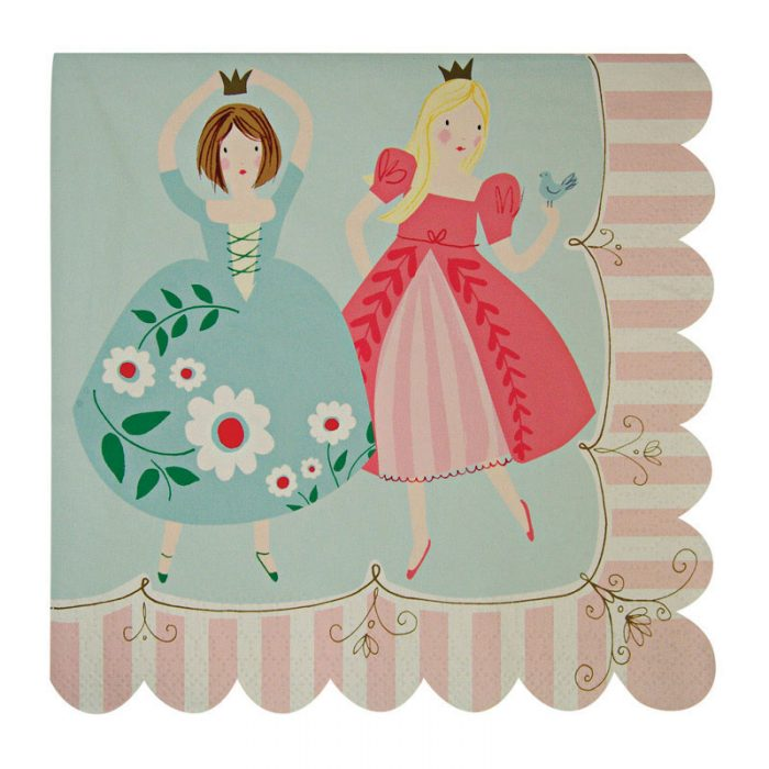 im_a_princess_large_napkins