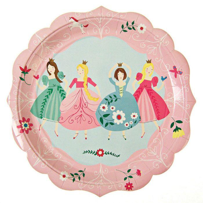 im_a_princess_large_plates