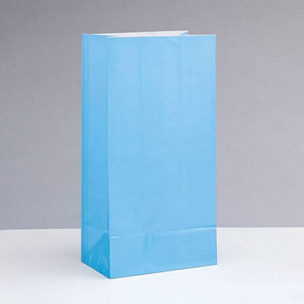 paper_party_bags_plain_baby_blue