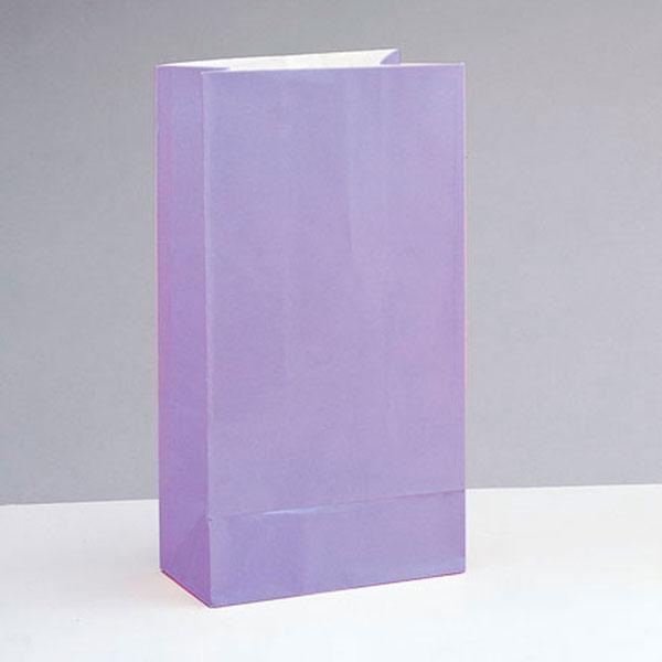 paper_party_bags_plain_lavender