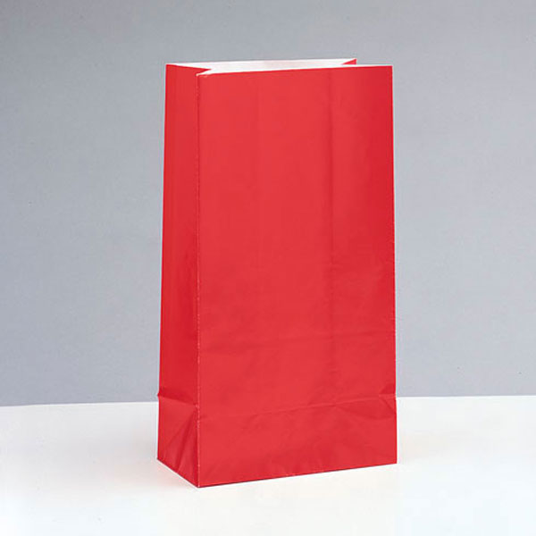 paper_party_bags_plain_red
