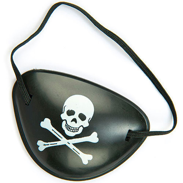 pirate_eye_patch