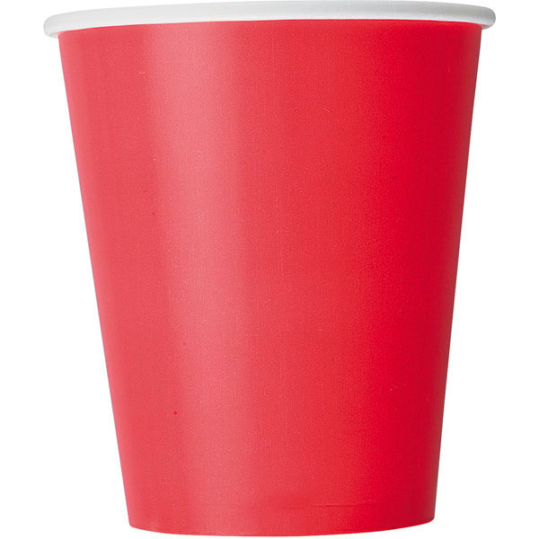 plain_ruby_red_cups