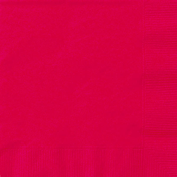 plain_ruby_red_napkins