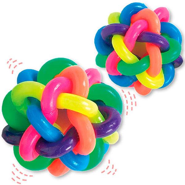 rainbow_atom_balls