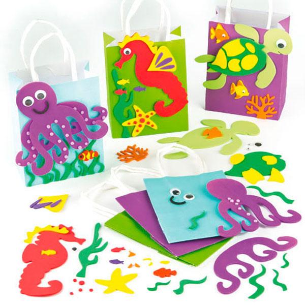 sealife_party_bag_craft_kit