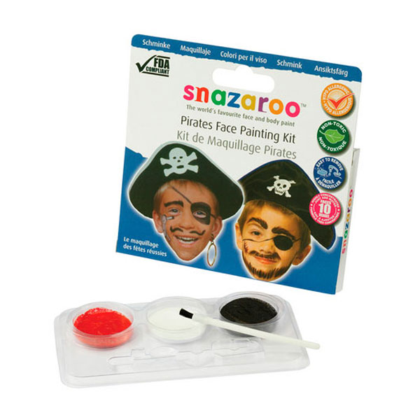 snazaroo_face_painting_kit_pirates