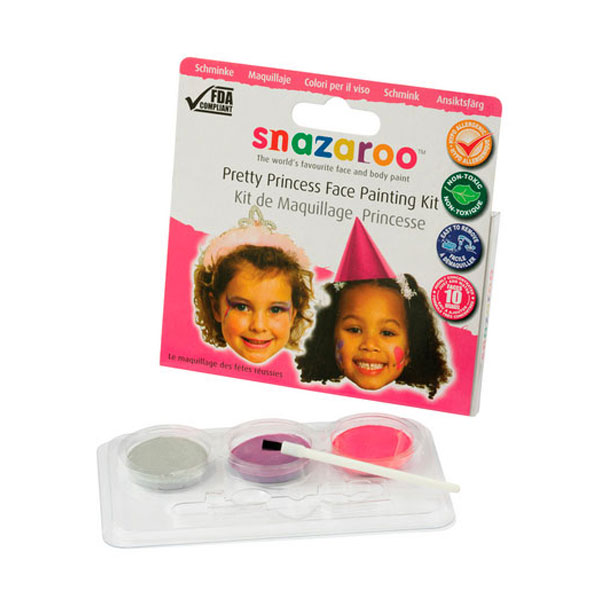 snazaroo_face_painting_kit_princess