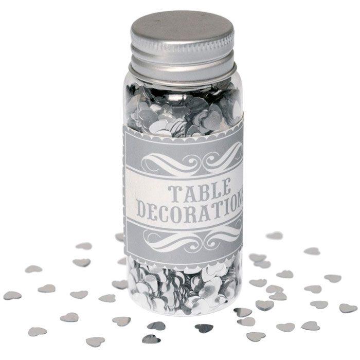 table_confetti_silver_hearts