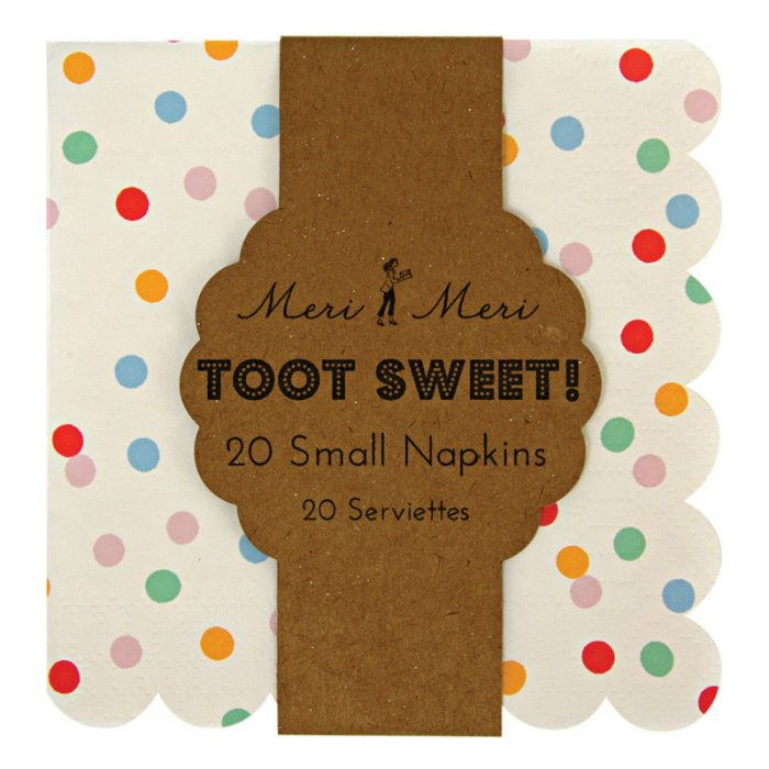 toot_sweet_small_spotty_napkins