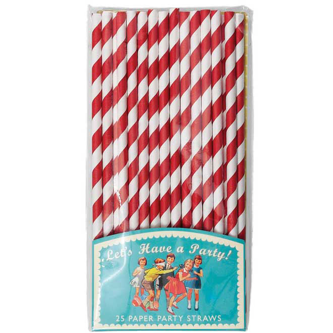 paper_straws_red_stripe