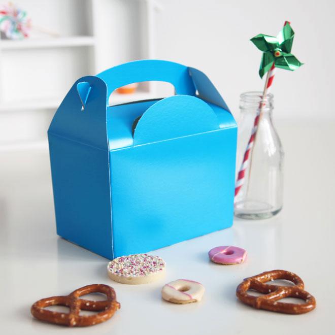 party_boxes_blue
