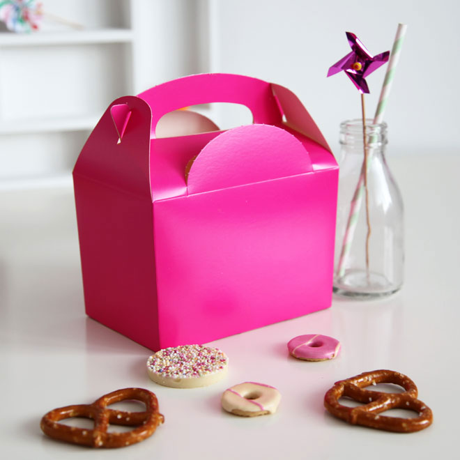 party_boxes_pink